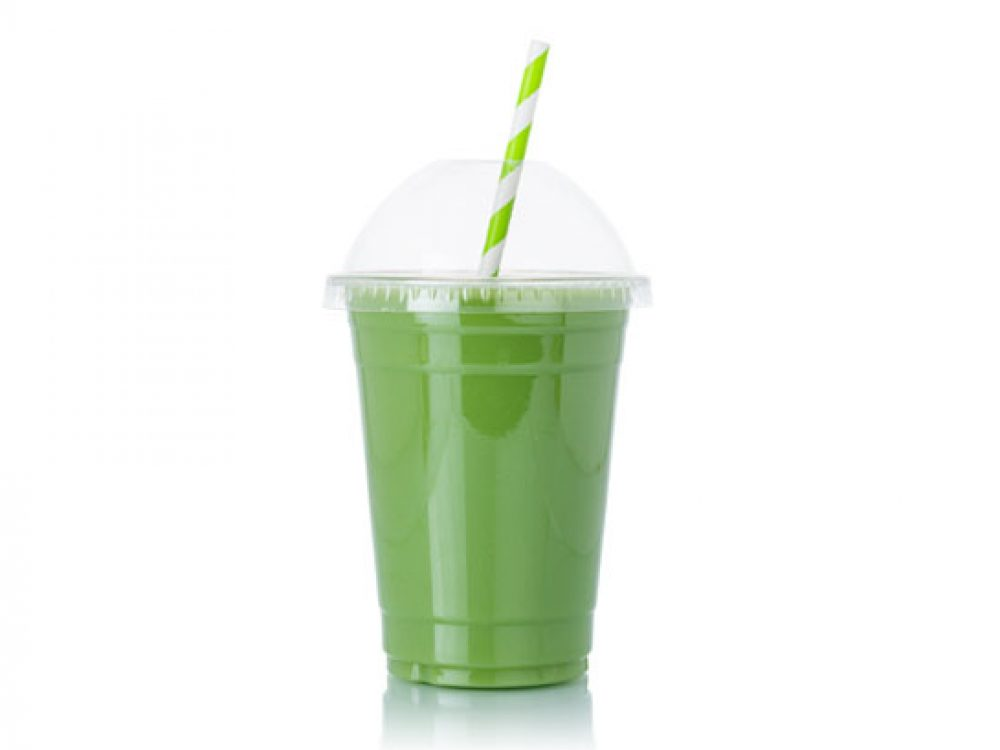 shake-2