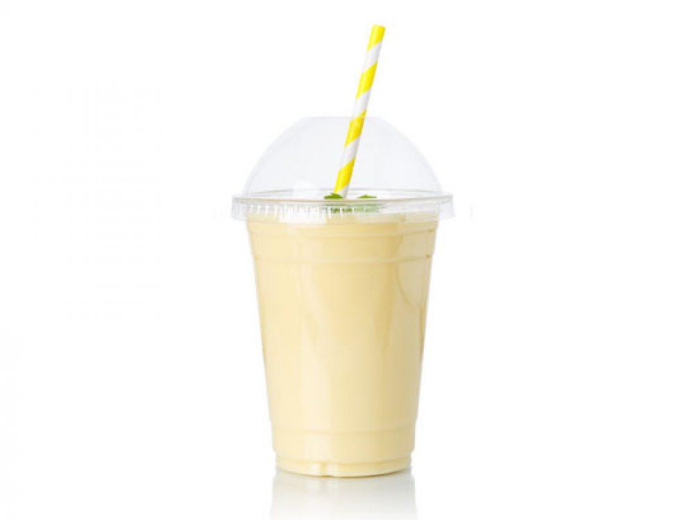 shake-3