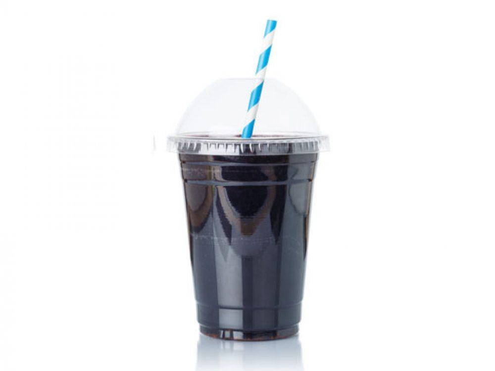 shake-4